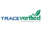 traceverified