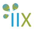 IIX - Impact Investment Exchange Asia