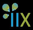 IIX - Impact Investment Exchange Asia