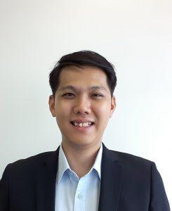 Chu Chuen Chang