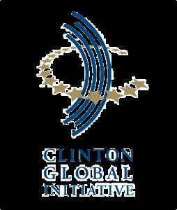 CGI-Transparent-Logo