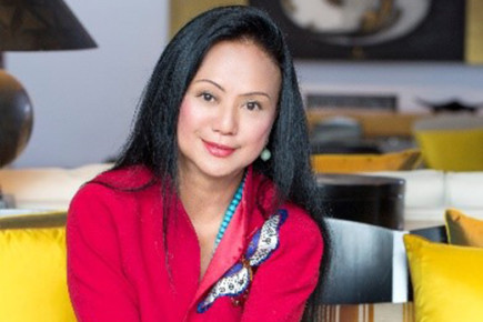 A Story Of Resilience: In Conversation With Ms. Claire Chiang, Banyan Tree