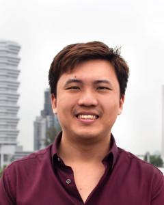 Wei Yang Lim