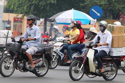 Vietnam: Impact 2.0