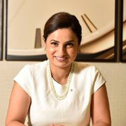 Deepa Chatrath