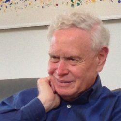 Paul Brest
