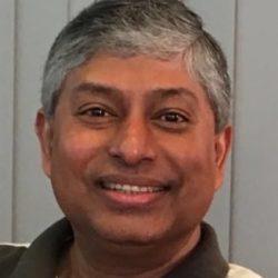 Habibullah Karim