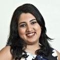 Anusha Aswani