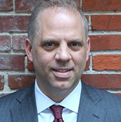 David K. Musto