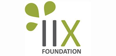 IIX Foundation goes to the USA