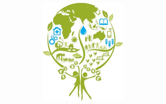 Impact Forum 2013: Investing in Inclusion