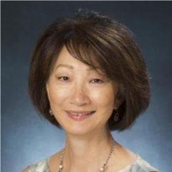 Jean Sung