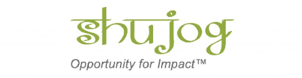 IIX Foundation established in Singapore
