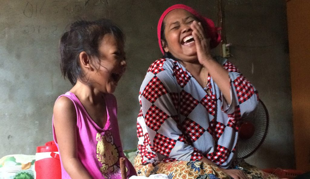 Women's Livelihood Bond Launches!