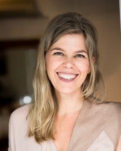 Sofie Petersen