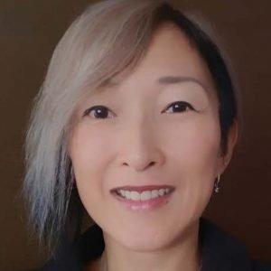 Gina Koh