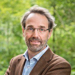 Sam Muller