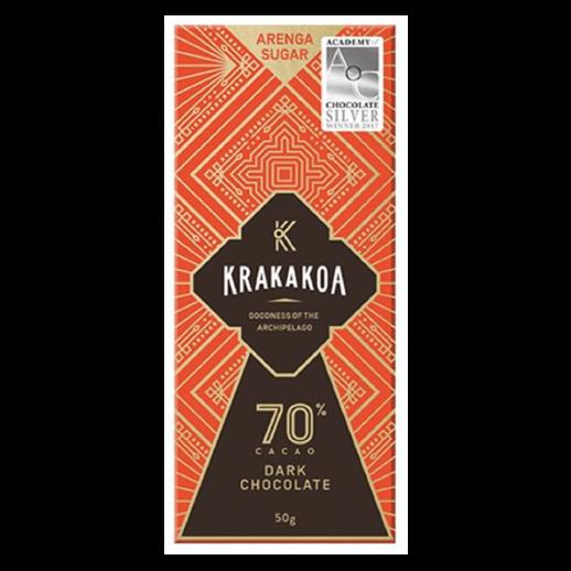 Krakakoa-Arenga-70_-Dark-Chocolate