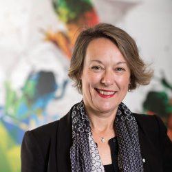Sarah Pearson, PhD