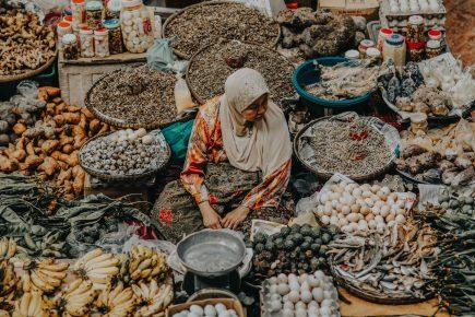 Social Finance Roadmap For Malaysia, Agensi Inovasi Malaysia