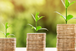 3 Cases of Innovative Financing Mechanisms in Asia
