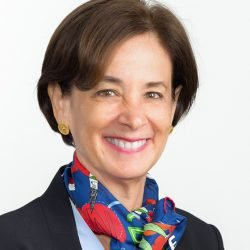 Lisa Robins